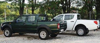 Városban nem egyszerű megfelelő méretű parkolóhelyet találni