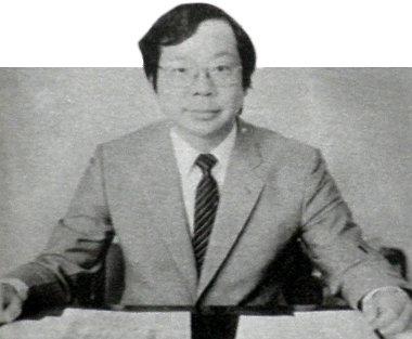 Az Országos Mentőszolgálat elöregedett mentőautóparkjának felújítására 1989-ben kiírt nyilvános versenytárgyalást a japán Toyota cég nyerte Hiace típusú járművével. Az ajánlattételi munkát és szerződést előkészítő tárgyalásokat a Toyota Tsusho Corporation