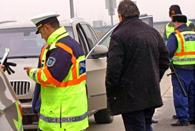 Az éjjel-nappal üzemképes traffipaxokhoz már nem lesz szükséges a rendőri jelenlét sem