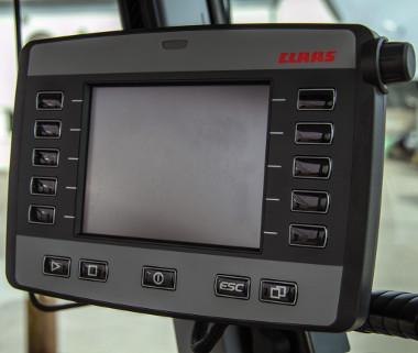 GPS-kotta: nem hagyunk ki sávot, sehol sem megyünk kétszer