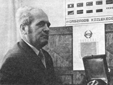 Bozsó Antal