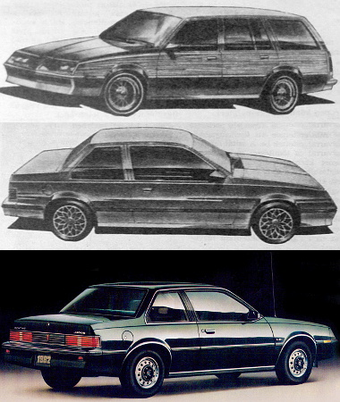 Pontiac J2000