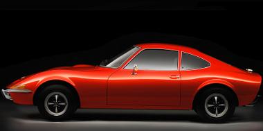 GT 1968. október-1973. július