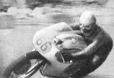 Bert Schneider