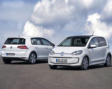 Azért is rosszul áll a VW márka mérlege, mert a fejlesztési költségeket nem osztják szét a konszern márkái között, miközben mind profitál az újdonságokból