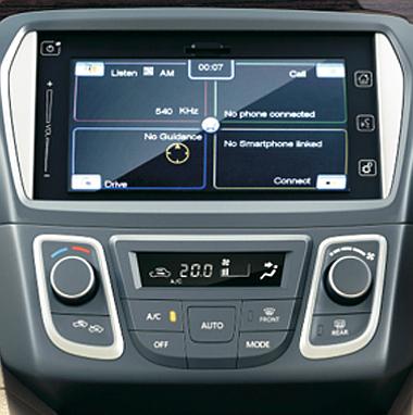 Vajon 0 óra 7 perckor miért hallgatják a Kossuth rádiót a középhullámon a Suzukinál?