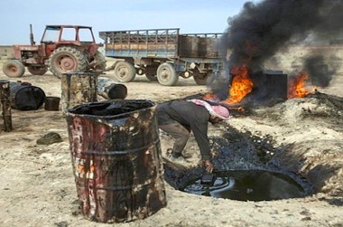 Fotó: basnews.com