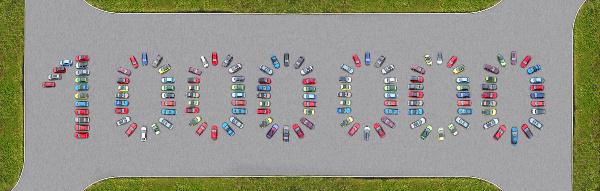 Tavaly rekord eredményt ért el a Skoda, 500 millió euró osztalékot fizettek. A munkások több pénzt és kevesebb túlórát akarnak