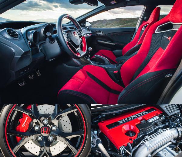 A gazdagabban felszerelt GT-verzió felára 750 000 Ft