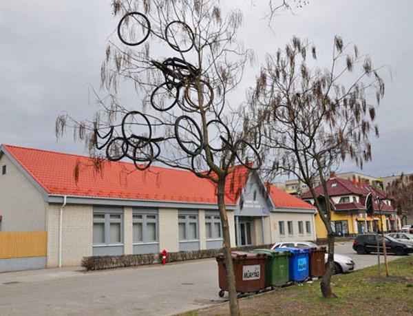 Fotók: Hraskó István