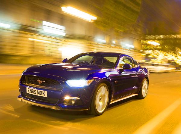 Olcsóbb lesz a nagy fogyasztású autók adója, de igazából a takarékos kocsik tulajdonosai fizetnek rá