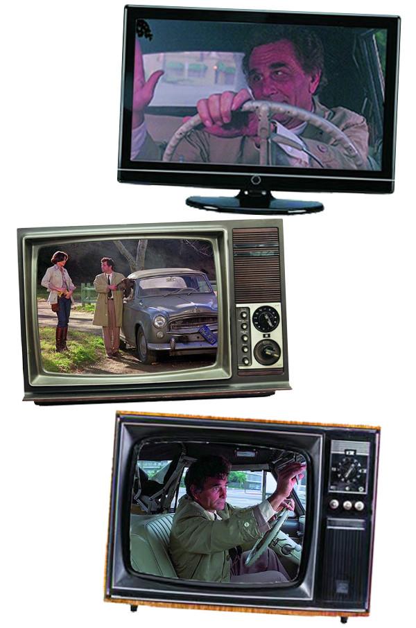 Fotó: Peugeot, Universal Pictures, web