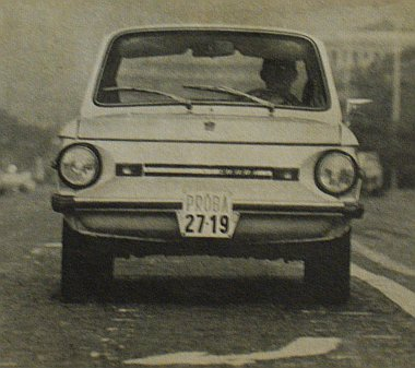 autó-motor