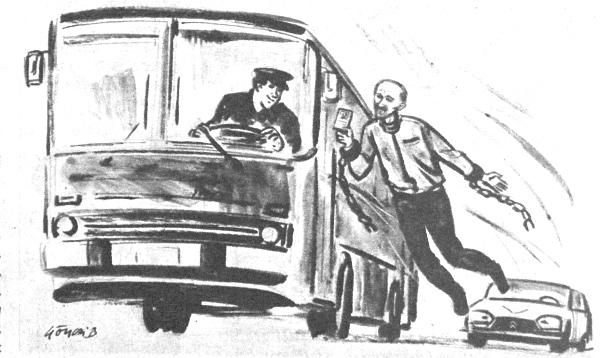 tömegközlekedés