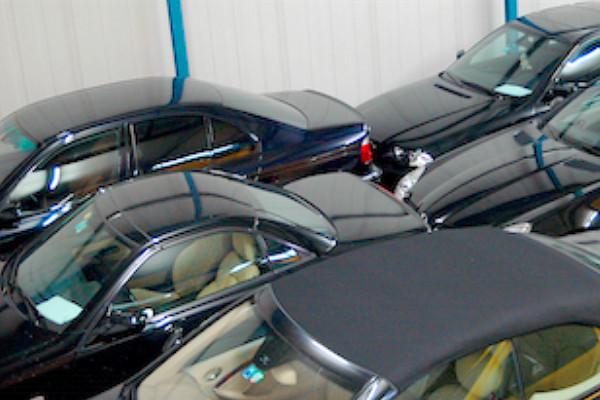 auto pfandhaus sued