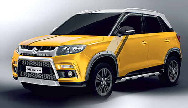 2020-ig 20 új Suzukit mutatnak be – Autó-Motor