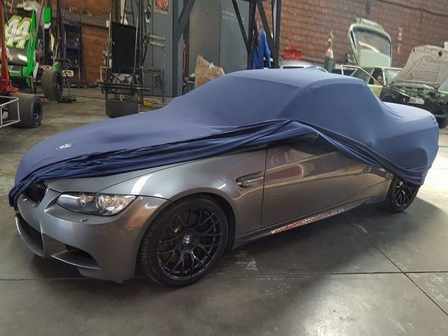 288059_BMW