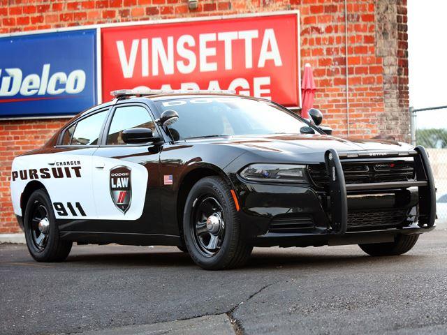 (Fotó: motioncars.inquirer.net)