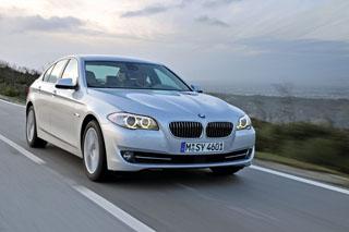 9622_BMW5_01