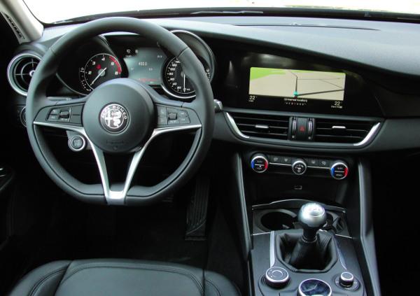 Fotó: Balogh Bence, Alfa Romeo