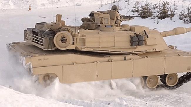 tankdrift1
