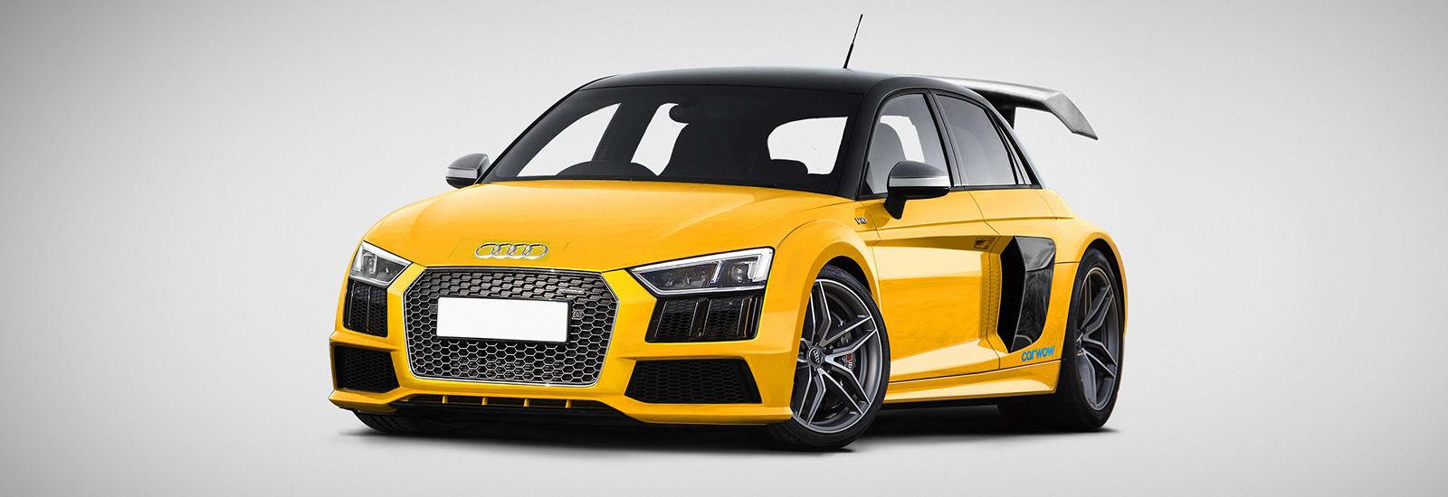 Audi_R8S1