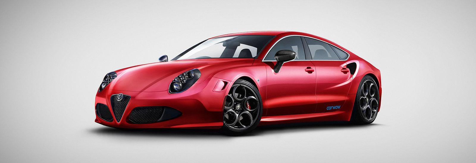 Audi_Romeo_RS74C
