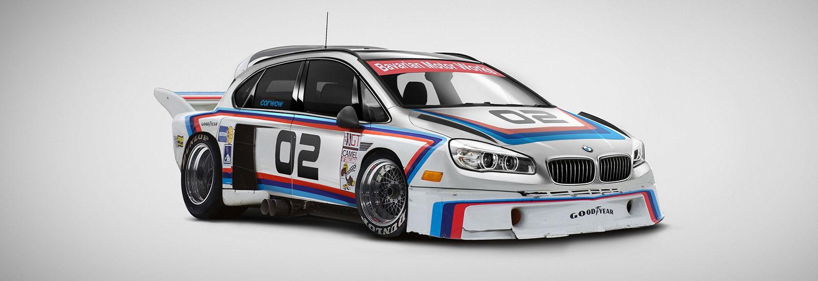 BMW_Active_CSL_Tourer