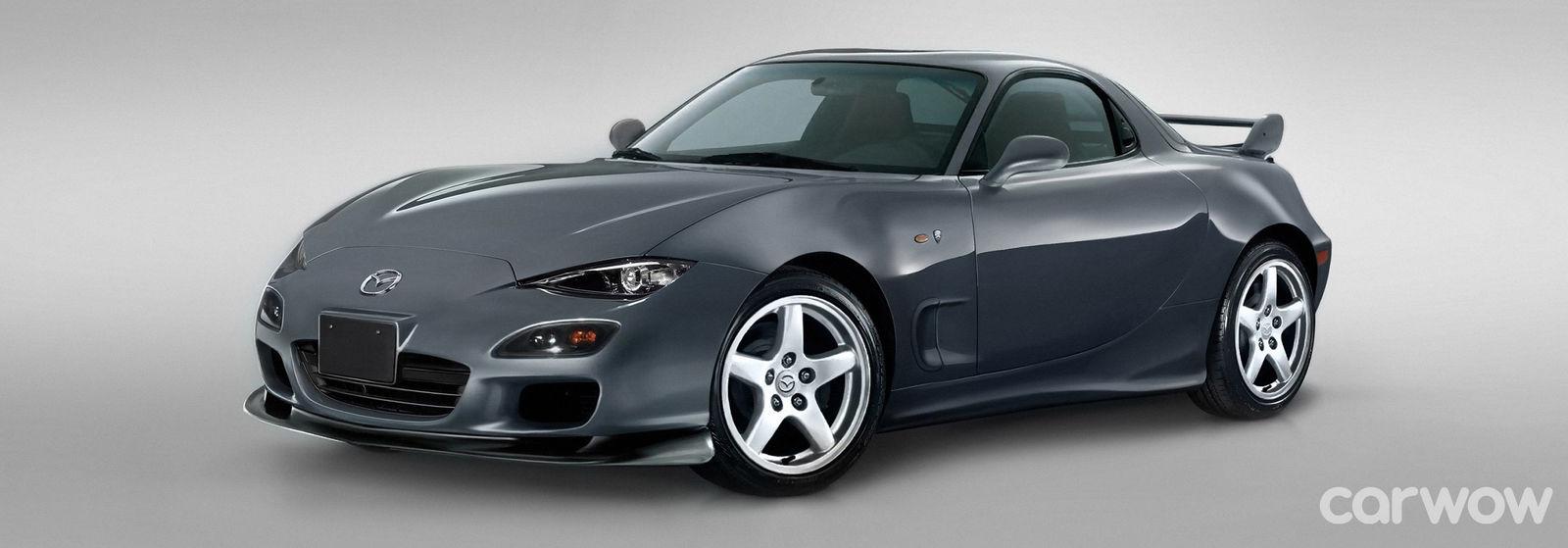 Mazda_MX_RX_5_7