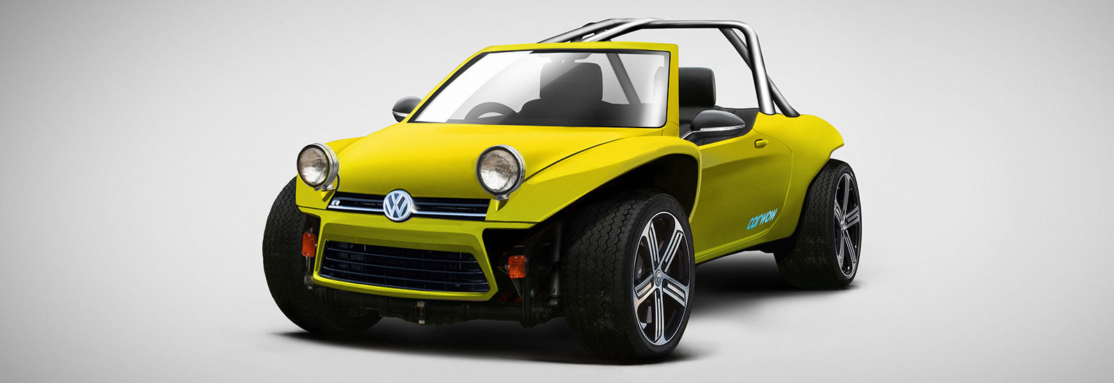 VW_Golf_Buggy
