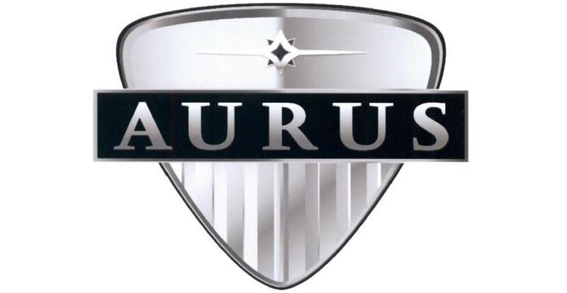 aurus2