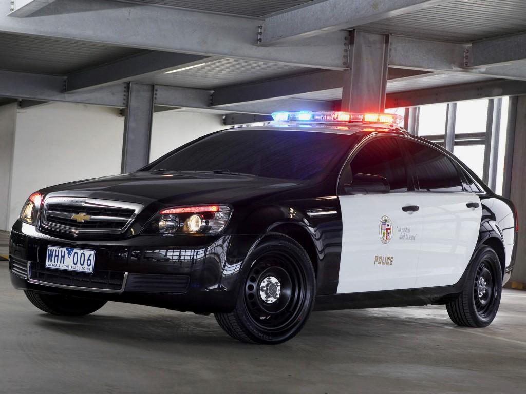 chevrolet_caprice_police_patrol_vehicle