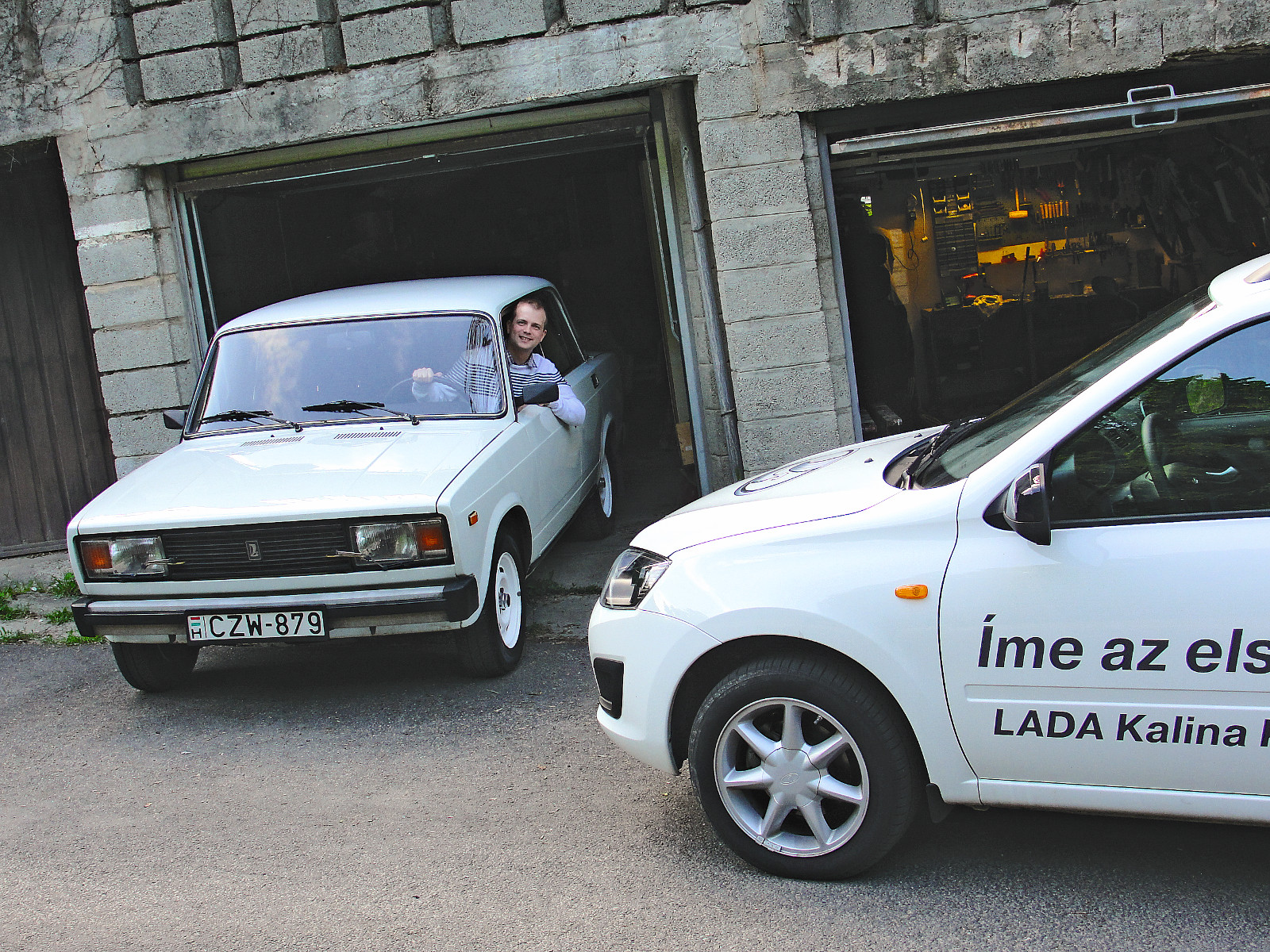lada6