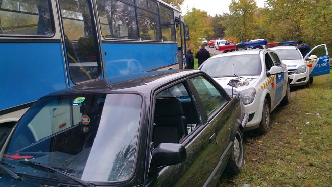 Fotó: Ládi László és Police.hu