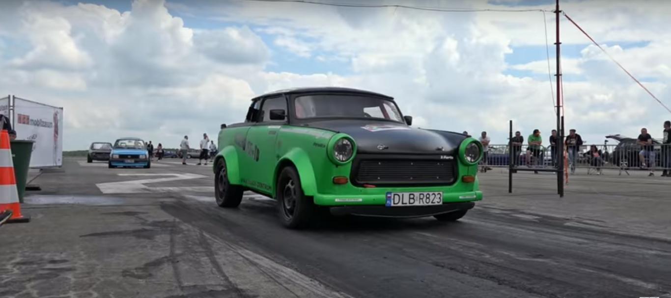 trabant601