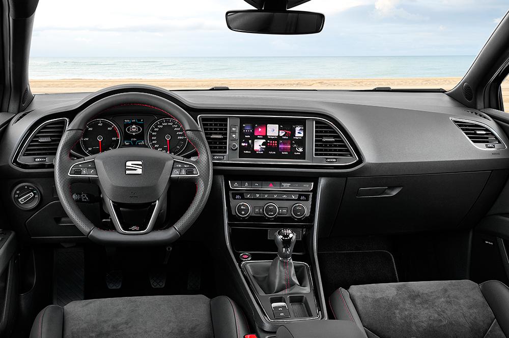 new-seat-leon-044h