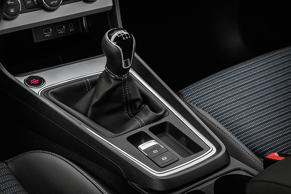 new-seat-leon-051h