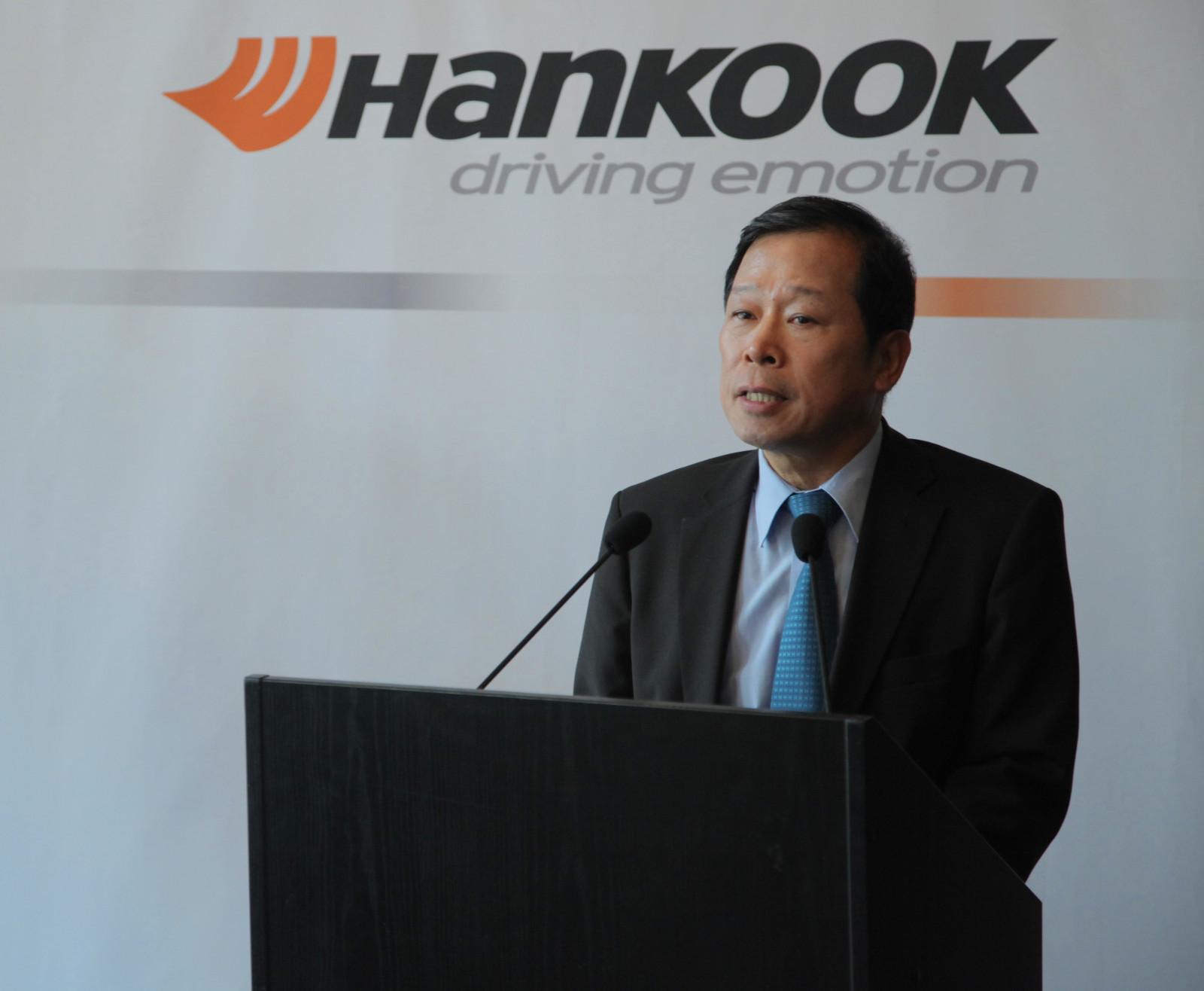 hankook3