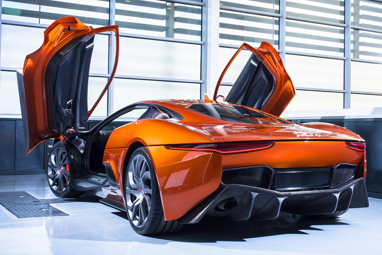 Az eltárolt fényképen/videón lévő állapotot kell majd fenntartania a Jaguar és Land Rover tulajdnosnak a jövőben, ha lusta használni a kulcsot/jeladót