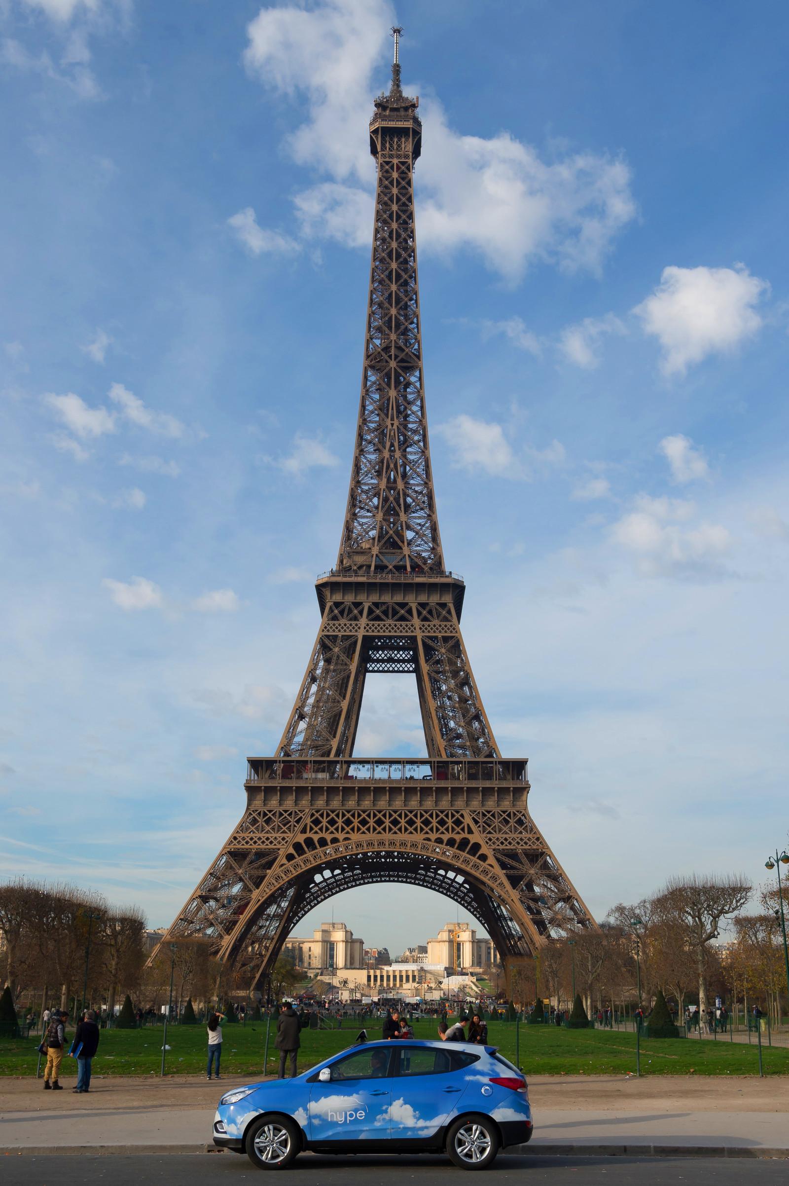 parizs2