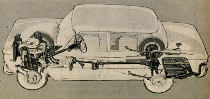Elég nehéz meghatározni, hogy a kocsi sok-sok alkatrésze, szerkezeti eleme, fődarabja közül melyek kapják a legfontosabb szerepet a téli autózás idején. Nem túlzás azt mondani, hogy mindennek jól kell működnie, de ez a meghatározás természetesen nemcsak a mostani szakaszra érvényes. A tennivalók felidézéséhez nem árt átnézni a kocsik röntgenrajzát vagy a kezelési könyvekben található ábrákat, és ezek ismeretében kidolgozni a téli ellenőrzés, a karbantartás munkatervét