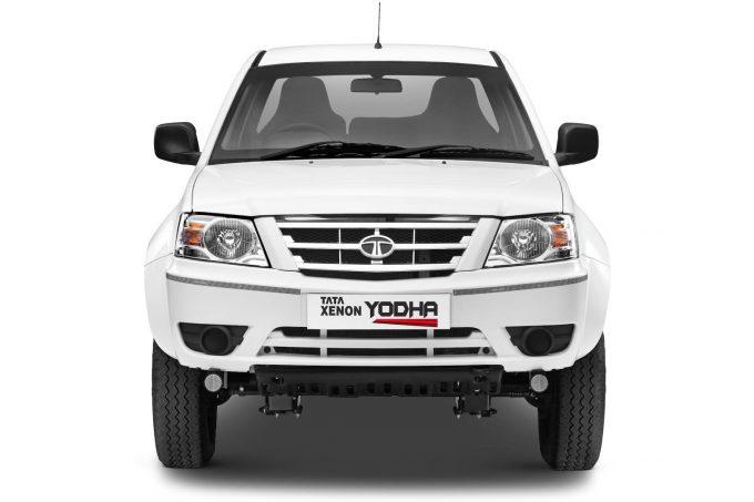 yodha1