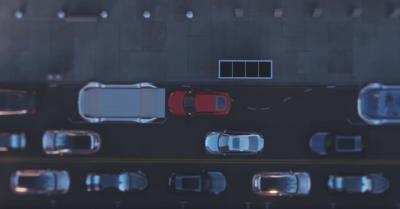 A Tesla-vezér így szüntetné meg örökre a dugókat a világon! – VIDEÓ