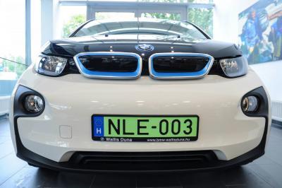 A villanyautó-tulajdonosok 77 százaléka újra e-autót vesz majd