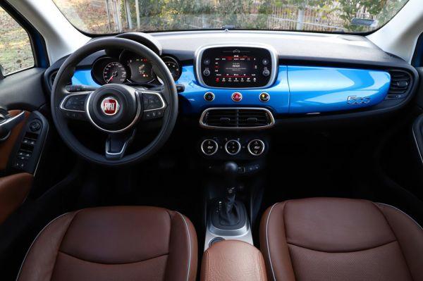 حصان صغير Fiat 500X aut. fiat500x3-600x399.jp