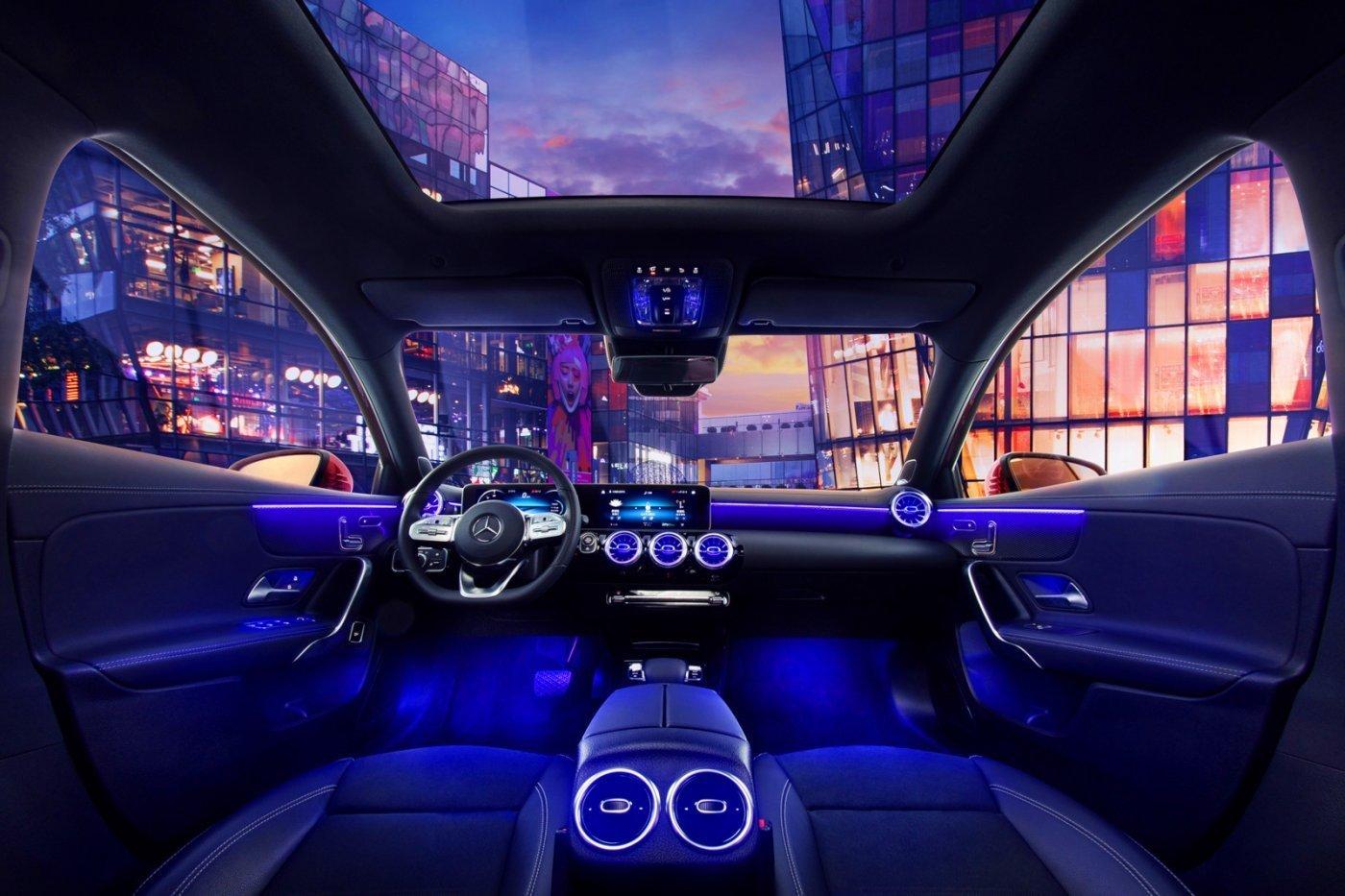 Hogyan keress pénzt az autóddal?! | ZAOL