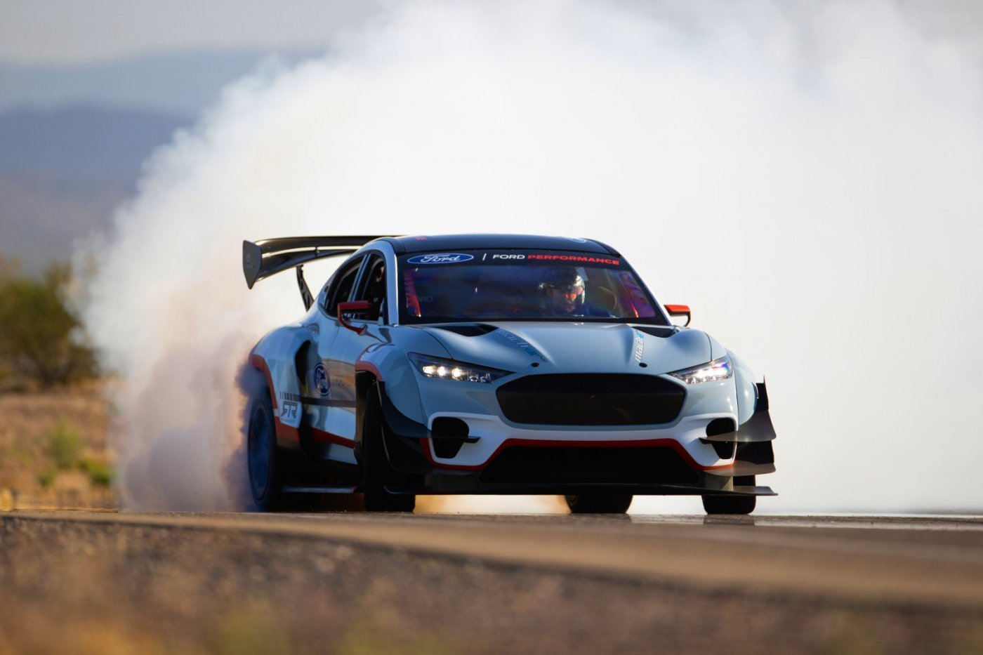 Greg Moore (racing driver) - Wikipedia